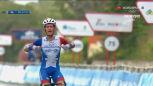 Scotson wygrał 1. etap Wyścigu dookoła Walencji