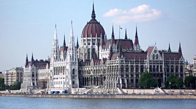 Węgry złagodziły ustawę medialną