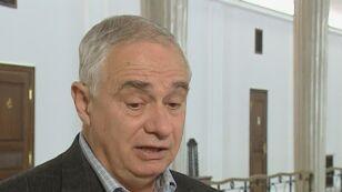 Janusz Zemke (LiD): - Musimy wycofać się z Iraku