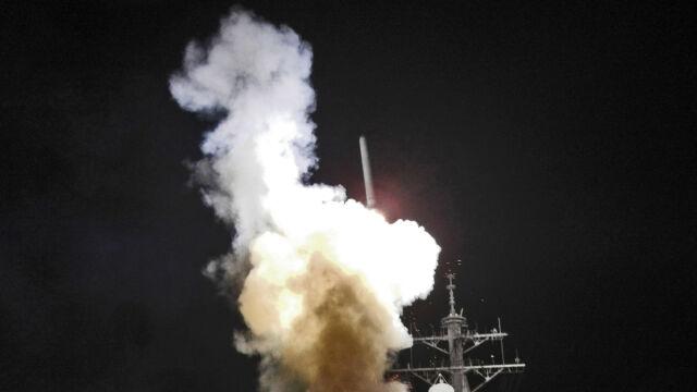Świat interweniuje w Libii