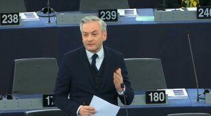 Edukacja seksualna na forum Parlamentu Europejskiego