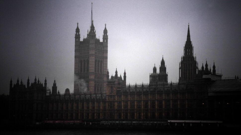 Liderzy frakcji w PE za odłożeniem brexitu o trzy miesiące