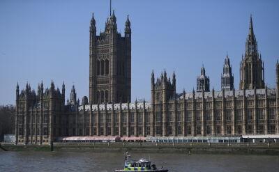Izba Gmin odrzuca porozumienie w sprawie brexitu. Reakcje Brukseli