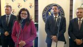Prezydenci miast o organizacji obchodów wyborów 4 czerwca