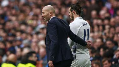 Początek końca Bale'a w Realu? Nie wrócił autokarem z drużyną