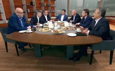 Zybertowicz: Polska przegrywa bitwę narracyjną