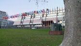 Nie tylko debata w PE. Polska czeka także na opinię Komisji Weneckiej