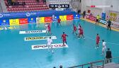 Polska pokonała Turcję w meczu eliminacji do ME 2022 w piłce ręcznej mężczyzn