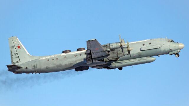 Reuters: Izrael dokonywał ataków na Syrię po zestrzeleniu rosyjskiego samolotu