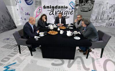 Drugie śniadanie mistrzów 09.02.2019