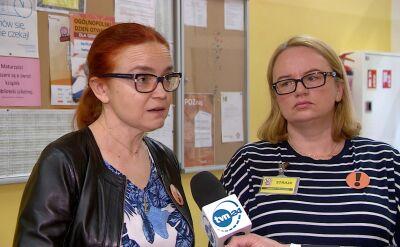 Poznań: podjęliśmy jednoznaczną decyzję o nieuwzględnianiu decyzji podjętych w Warszawie