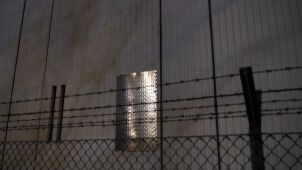 Ucieczki z berlińskiego więzienia. Minister dowiedział się z prasy