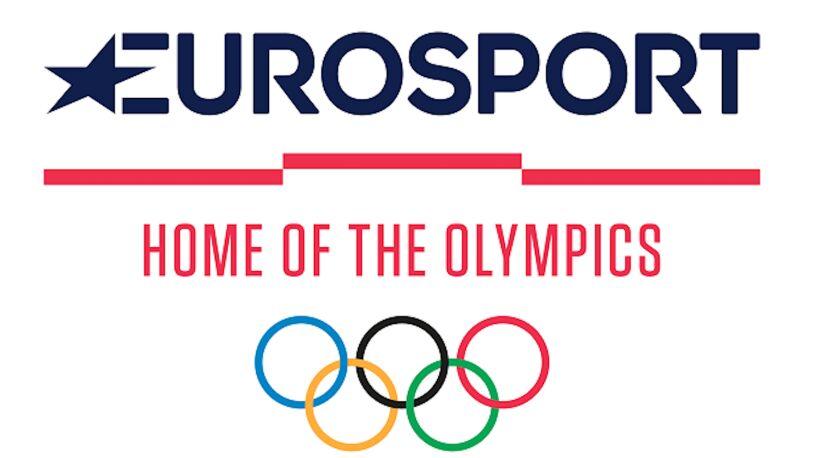3500 godzin w internecie, 500 w telewizji. Eurosport szturmuje igrzyska