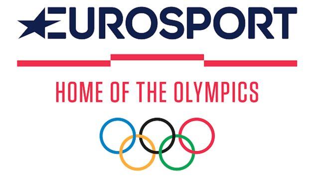 Tokio 2020 - gdzie oglądać igrzyska olimpijskie? Eurosport szturmuje igrzyska