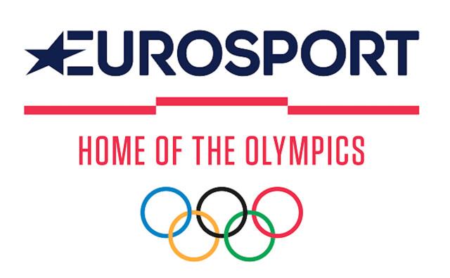 IO Tokio 2020 (2021) - transmisja Igrzysk Olimpijskich w TV i online. Gdzie oglądać?
