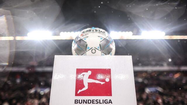 """Niemieckiej piłce grozi wielki kryzys. """"Upaść może nawet 13 klubów"""""""