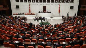 Turcja za wysłaniem wojsk do Libii. Trump: zewnętrzna ingerencja komplikuje sytuację