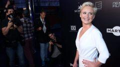 """Kinga Preis na premierze """"#WszystkoGra"""""""