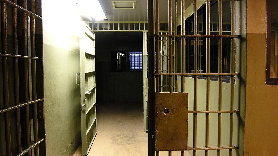 Pedofil wyszedł z więzienia, był zbyt chory, by odbywać karę. Na wolności molestował chłopca, jest wyrok