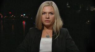 Wassermann pyta: Czy minister Kopacz utrudniała śledztwo?