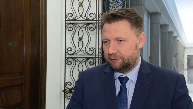 """""""To będzie lokowało polski rząd na marginesie Unii Europejskiej"""""""