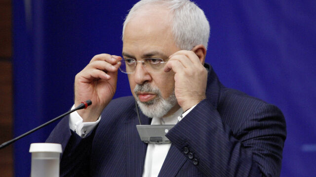Szef MSZ Iranu zapowiada zdecydowaną odpowiedź na zamach