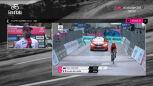 Ganna po 21. etapie Giro d'Italia