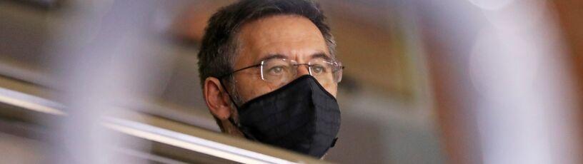 Hiszpańskie media: Barcelonie grozi bankructwo