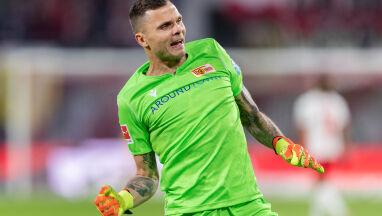 Polak wśród najlepszych transferów Bundesligi