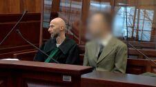 Skrytykował homofobiczne napisy, został pobity. Napastnik ma trafić do więzienia