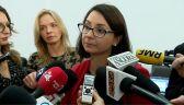 Gasiuk-Pihowicz i Wawrzyk o wyroku TSUE