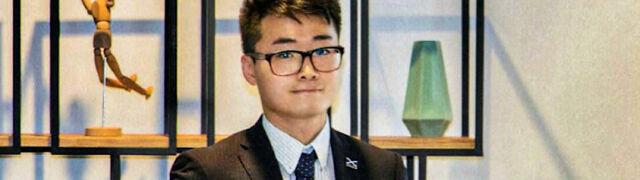 Były pracownik brytyjskiego konsulatu opowiedział o torturach chińskiej policji