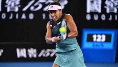 Mistrzyni Australian Open rezygnuje z obywatelstwa USA. Wszystko przez igrzyska