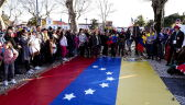 Polska uznaje Juana Guaido za tymczasowego prezydenta Wenezueli