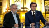 Zbigniew Girzyński wspomina Jana Olszewskiego