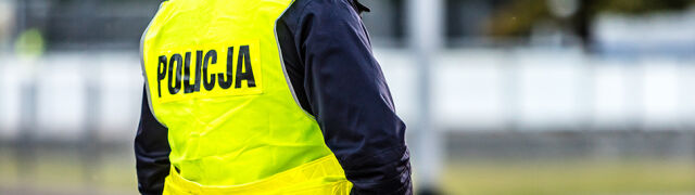 The arrest for three policemen suspected of bribery
