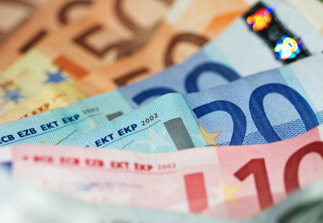 Ile będą zarabiać europosłowie?