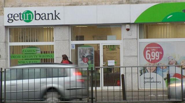Bank zapłaci byłemu klientowi 20 tys. zł