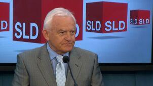 Miller o embargu: polski rząd nie wie,  co zrobić z rannymi
