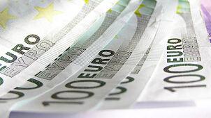 Nowa pomoc dla Portugalii. Ponad 838 milionów euro