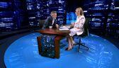 Zybertowicz: zaangażowanie Timmermansa przekraczało granice przyzwoitości