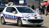 Zamach terrorystyczny we Francji. Co najmniej jedna ofiara śmiertelna
