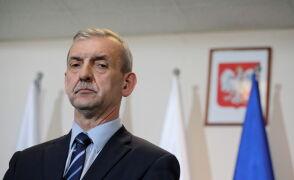 Prezes ZNP rekomenduje nową formę strajku