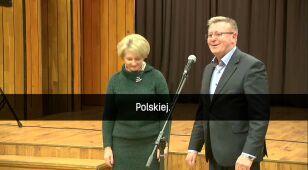 Kandydat na Prezydenta PRL