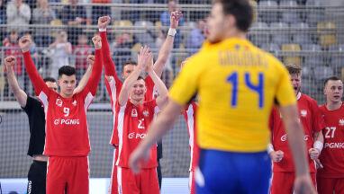 Karne w piątek, karne w sobotę. Polacy wygrali turniej