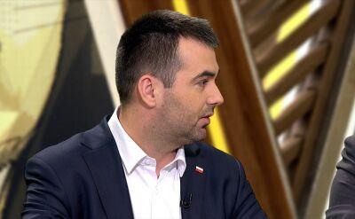 Rzecznik prezydenta: w interesie Polski było zaimplementowanie wyroku TSUE
