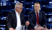 Kurski o doniesieniach na temat SKOK-ów: oczywista próba odwrócenia uwagi od Adamowicza