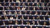 Parlament Europejski chce międzynarodowego śledztwa ws. Niemcowa