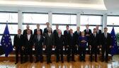 Nieformalny szczyt w Brukseli na temat migracji