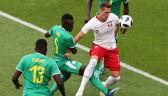 """""""Piłkarze Senegalu zjedli nas jak ciepłą bułeczkę na śniadanie"""""""